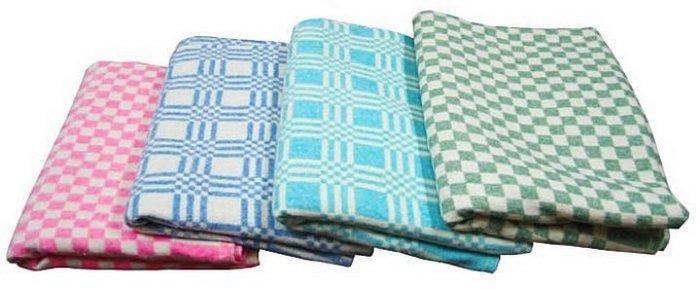 Детское байковое одеяло