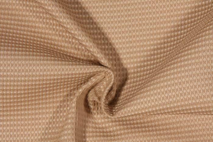 Ткань акрил. Фото