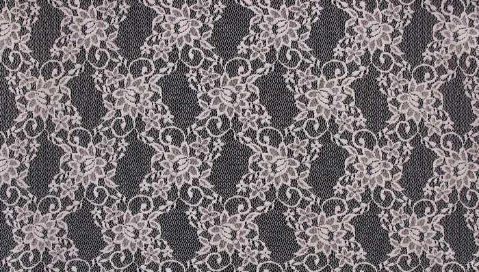 Ткань гипюр Италия