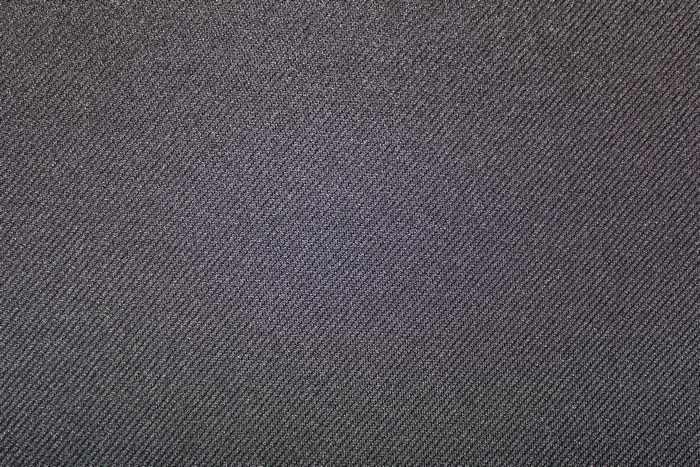 Диагональ ткань что это такое фото