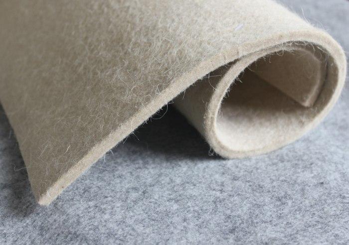 Синтетический войлок состав асбестовая ткань в тюмени купить