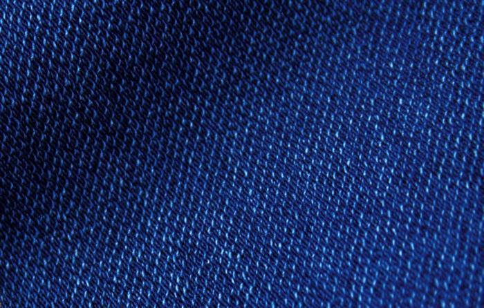 Джинсовая ткань что это фото