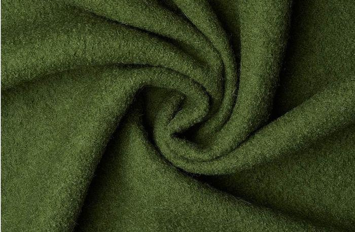 c899961b33197d5 Лоден: что за ткань, состав, виды и свойства, преимущества, уход