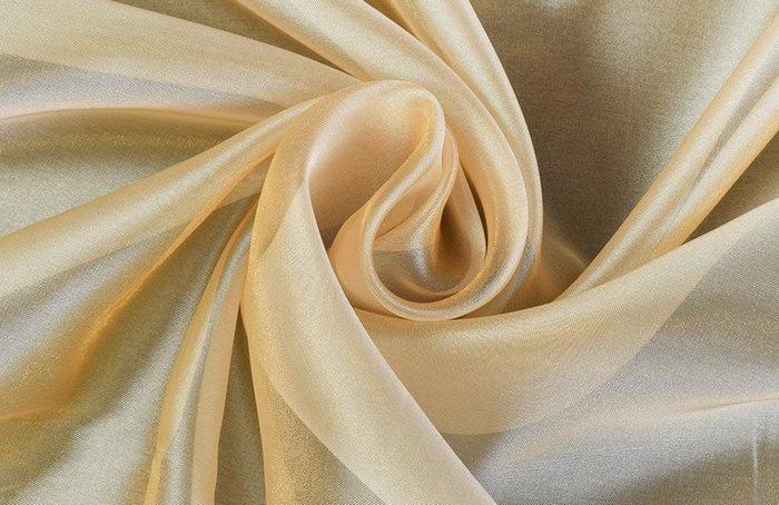 Ткань микровуаль что это ткань