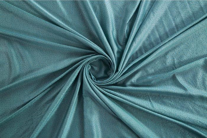 Ткань модал-сатин