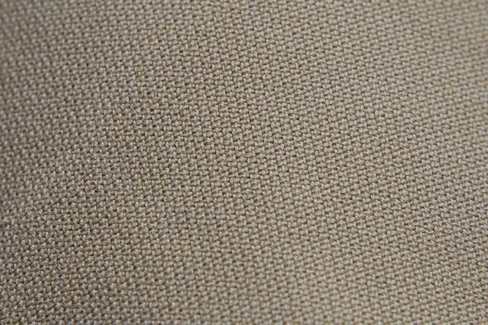 Ткань молескин что это фото
