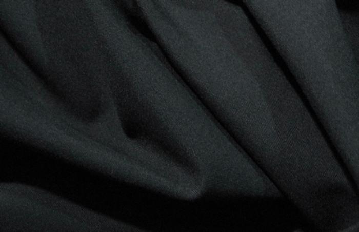 Ткань поливискоза что это фото