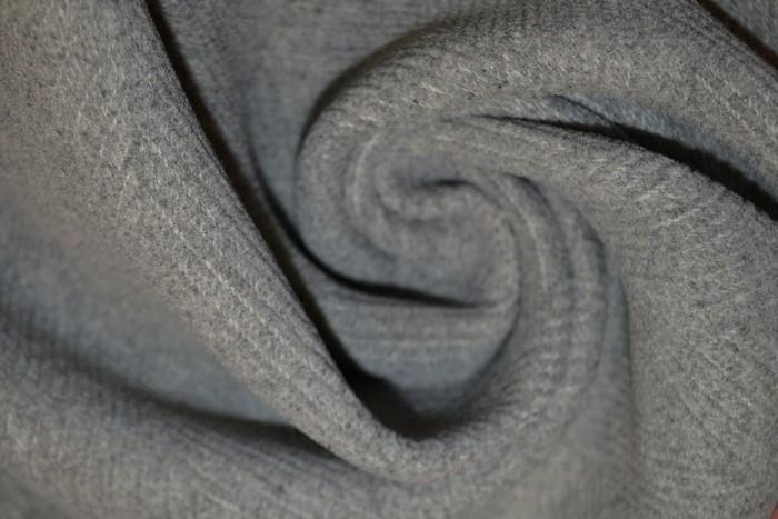 Ткань ратин что это фото