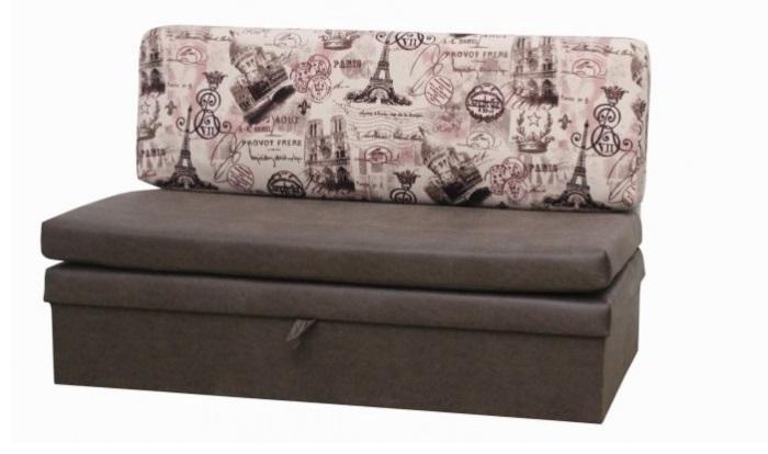 Ткань лондон для мягкой мебели