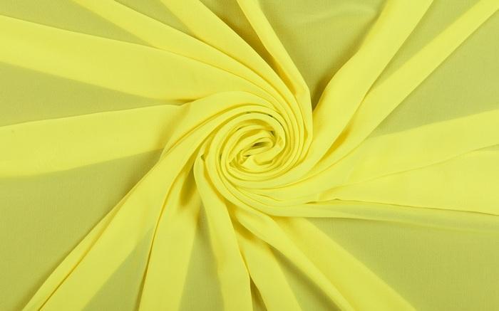 0215d2610592 Шифон: что за ткань, состав, виды и свойства, преимущества и ...