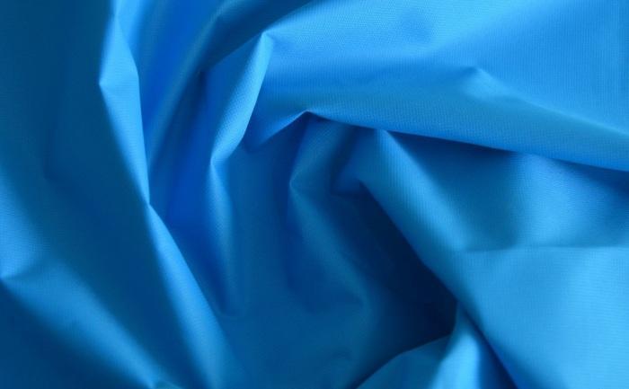 Ткань мембрана что это такое фото