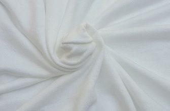 Soft Cotton что за ткань фото