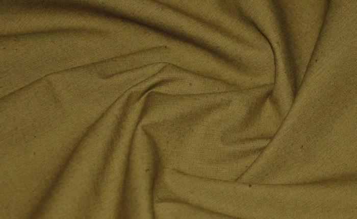Палаточная ткань что это фото