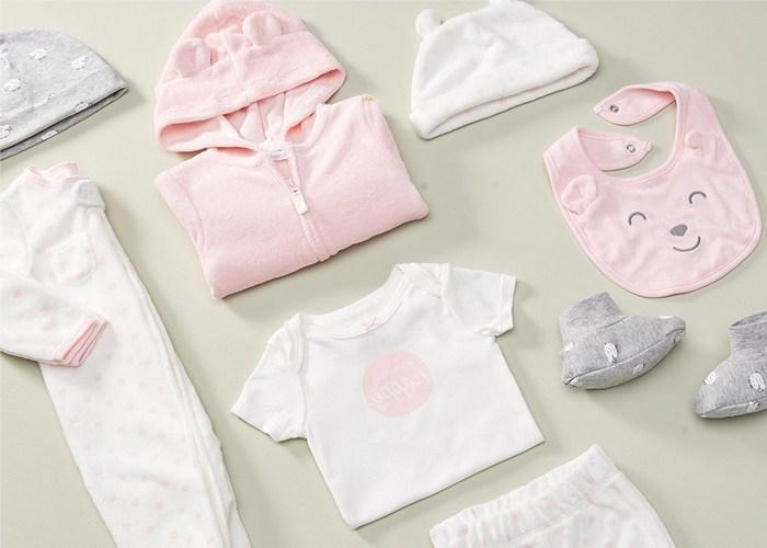Детская одежда пошитая для девочки фото