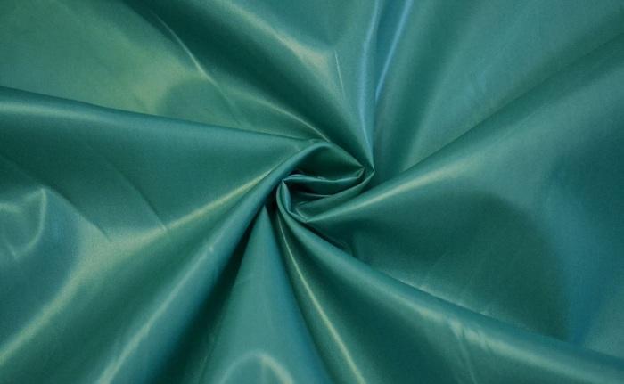 Курточные ткани — группа материалов которые защищают от ветра, дождя и холода