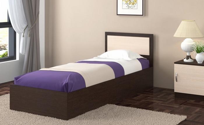 Размер комплекта постельного белья полутораспального, фото