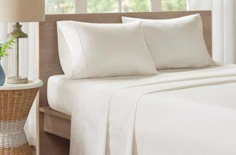 Стандартные размеры постельного белья, фото