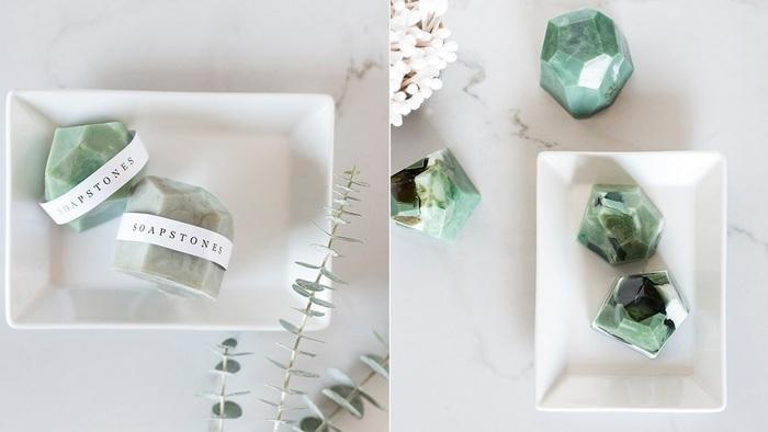 Как красиво оформить камни на годовщину свадьбы, фото