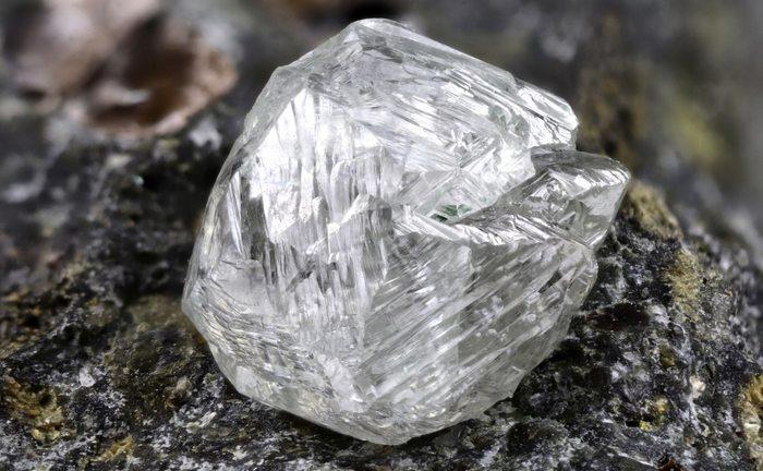 Что такое алмаз камень, фото
