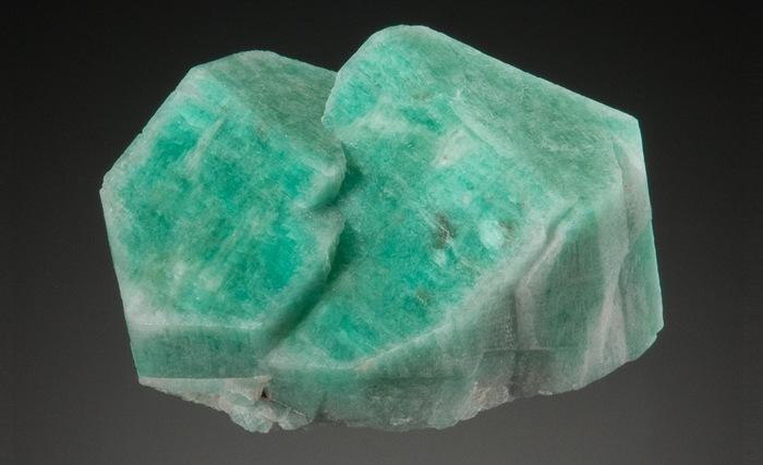 Что такое амазонит камень, фото