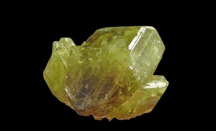Что такое хризоберилл камень, фото