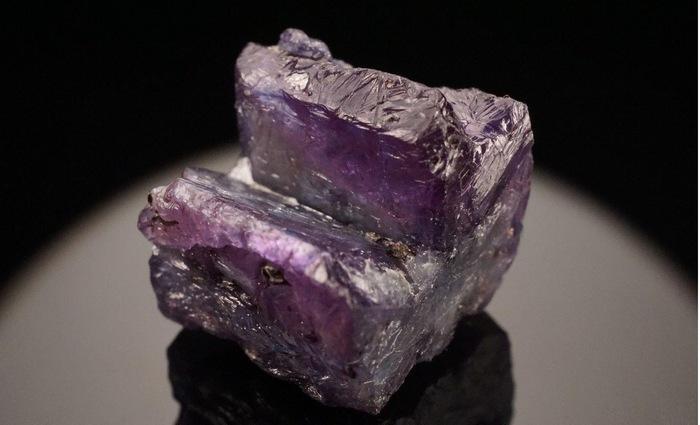 Что такое камень александрит, фото