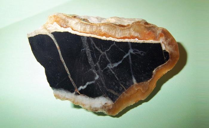 Камень Рака по знаку Зодиака