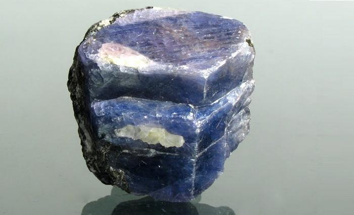 Что такое сапфир камень, фото