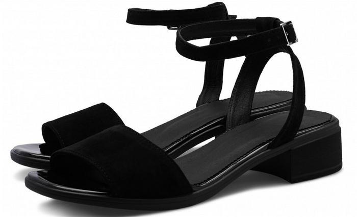 Босоножки обувь, фото