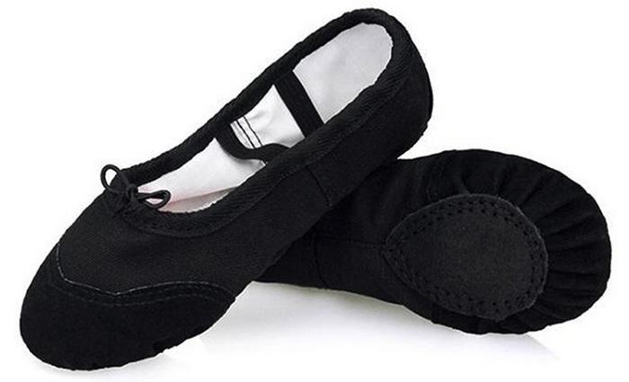 Чешки обувь, фото