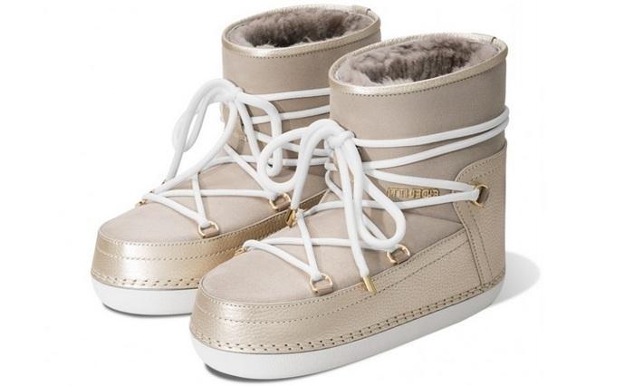 Луноходы обувь, фото