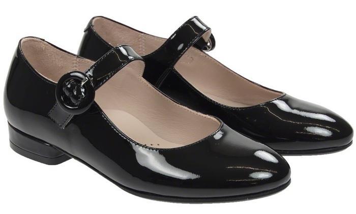 Мэри-Джейн обувь, фото