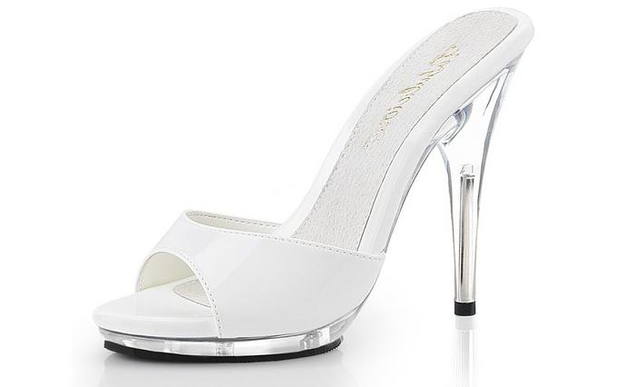 Мюли обувь, фото