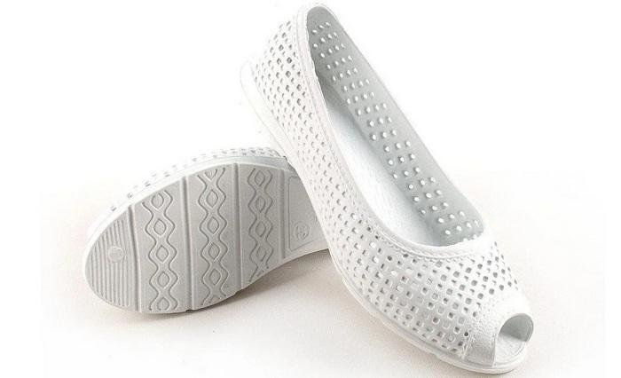 Мыльницы обувь, фото