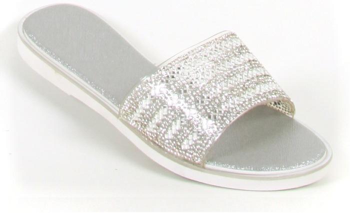 Пантолеты обувь, фото