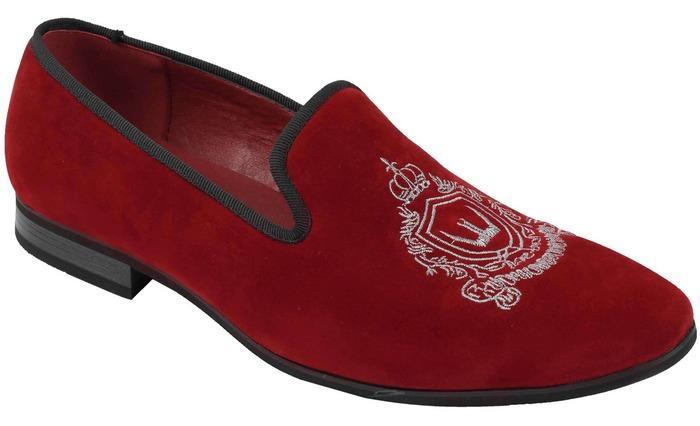 Слиперы обувь, фото