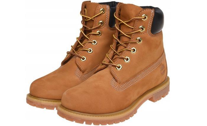 Тимберленды обувь, фото