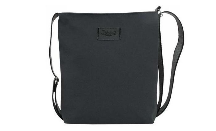 Женская сумка планшет, фото