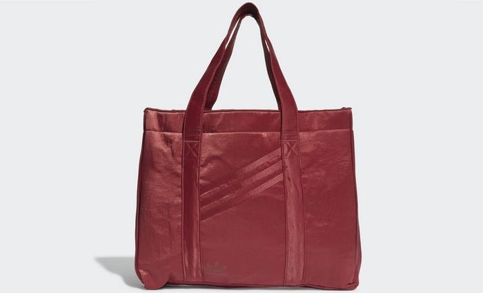 Женская сумка шоппер, фото