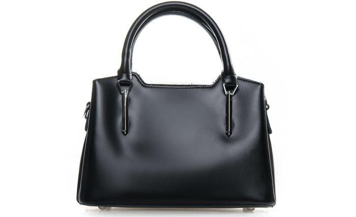 Женская сумка тоут, фото