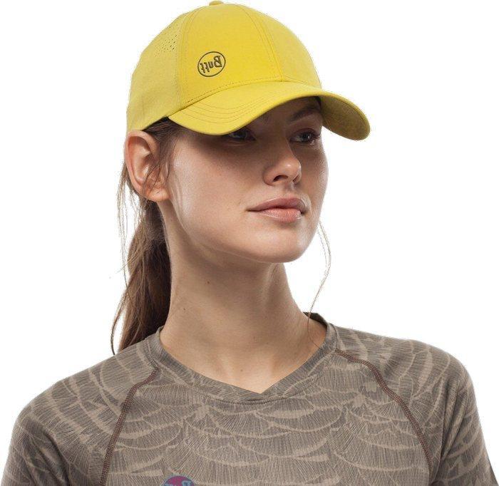 Головной убор, кепка для женщин, фото
