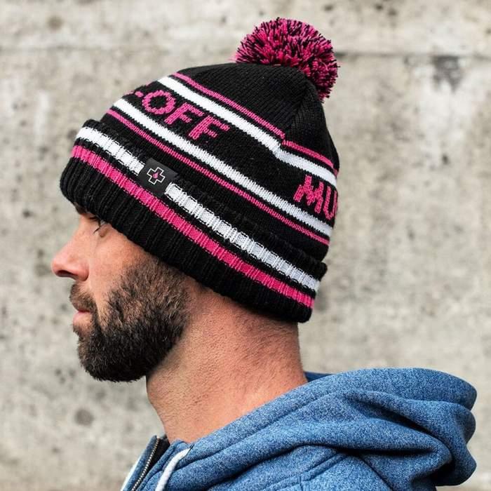 Головной убор, лыжная шапка для мужчин, фото