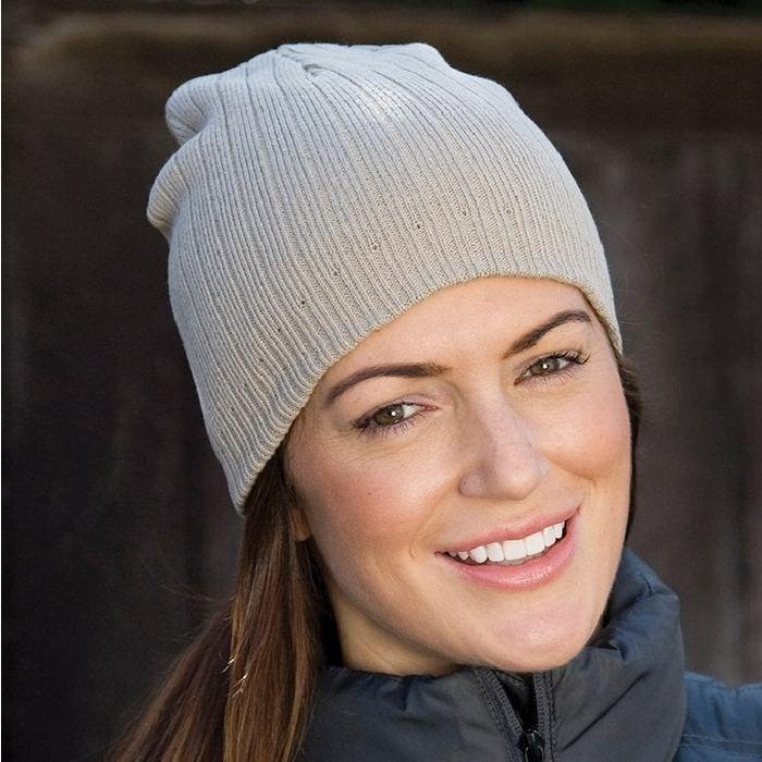 Головной убор, лыжная шапка для женщин, фото