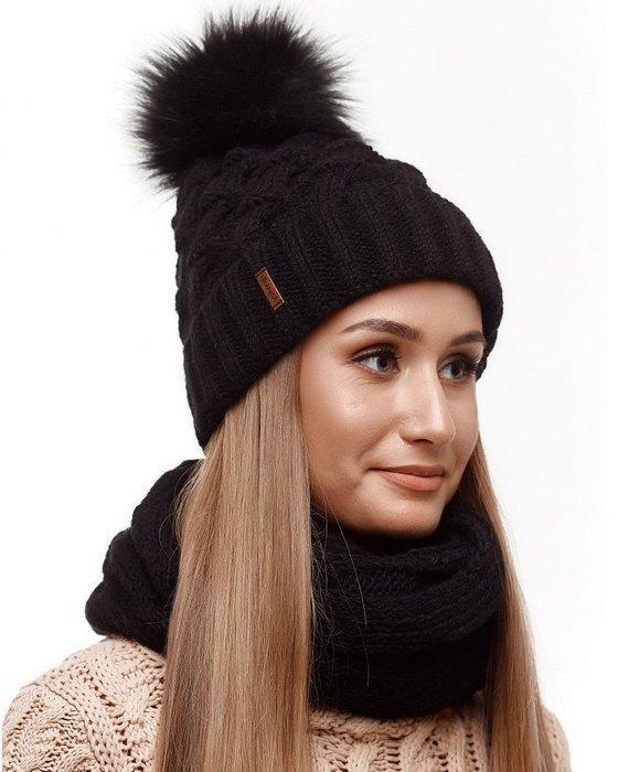 Головной убор, шапка для женщин, фото