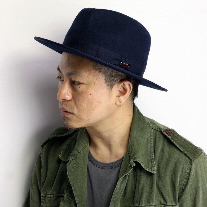Головной убор, шляпа для мужчин, фото