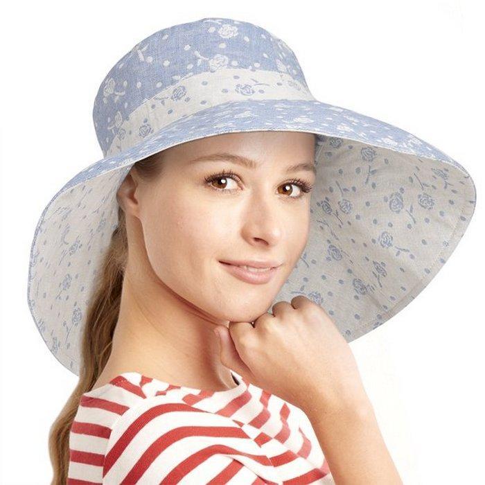 Головной убор, шляпа для женщин, фото