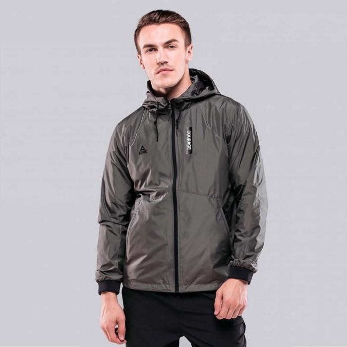 Куртка ветровка для мужчин, фото