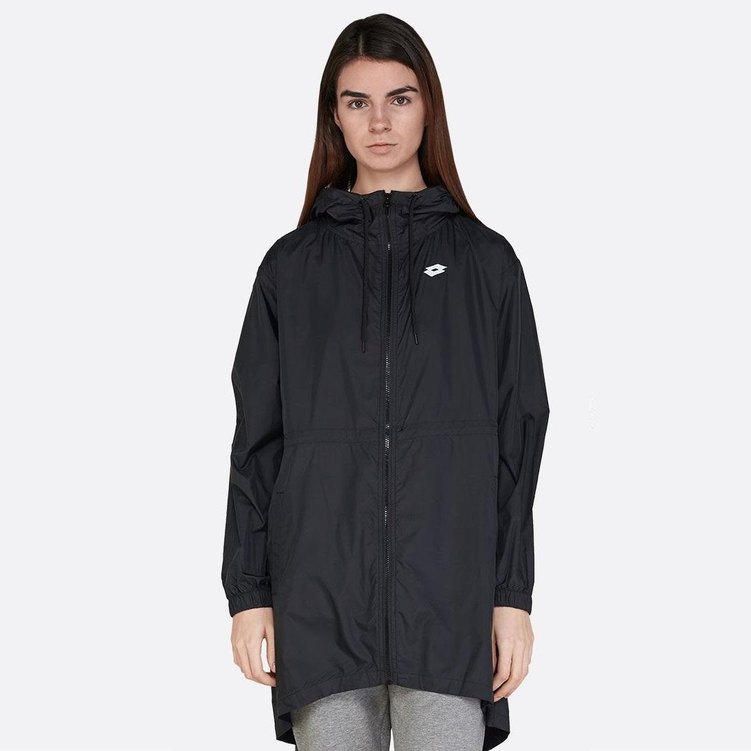 Куртка ветровка для женщин, фото