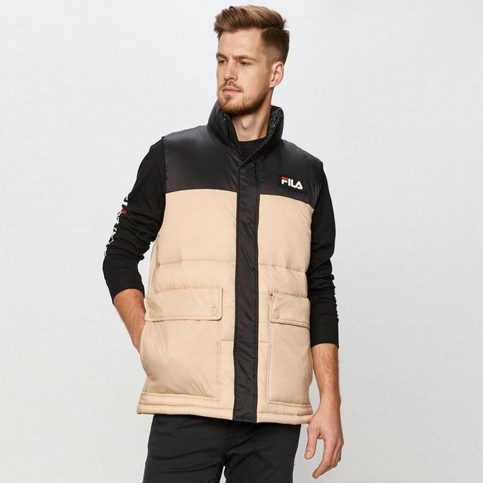 Легкая одежда безрукавка для мужчин, фото