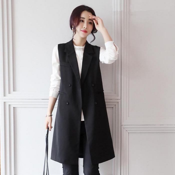 Легкая одежда безрукавка для женщин, фото